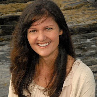 Susan Conroy