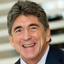 Dr.-Marcellino-DAmbrosio